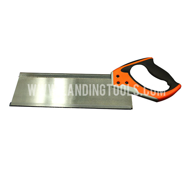factory directly provide best sales pull saw, rechargeable wood cutting hand saw cuts everything, 65mn blade hand saw