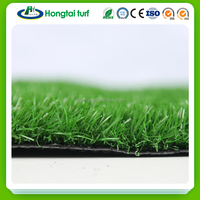 Hongtai artificial grass deocration crafts for wall