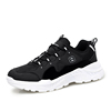 Drop Shipping New Design Casual Basketball Sport Shoes Mans Running Shoes