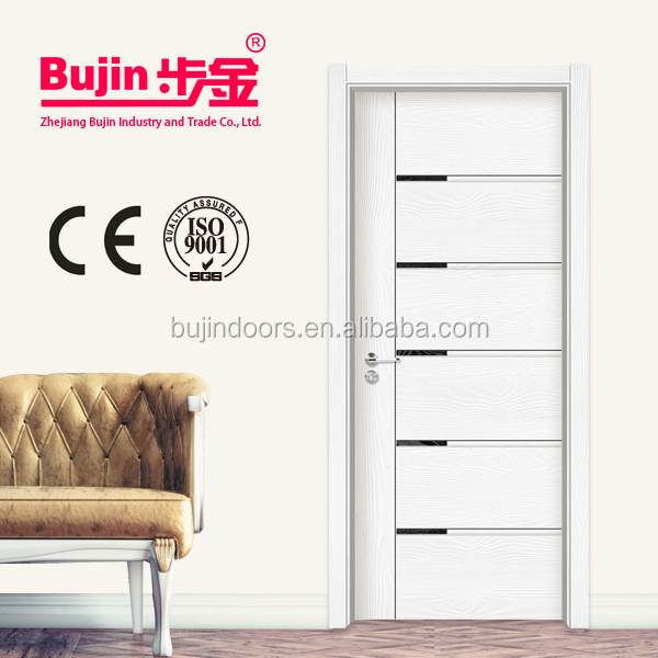 2017 Latest Simple Teak Wood Door Designs   Buy Simple Teak Wood Door  Designs,Teak Wood Door,Teak Wood Main Door Designs Product On Alibaba.com