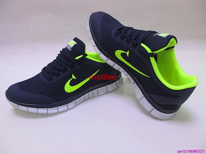 36958701d57 Deportivos Men Compartirsantillana Nike For Zapatos Santillana 543RjALq