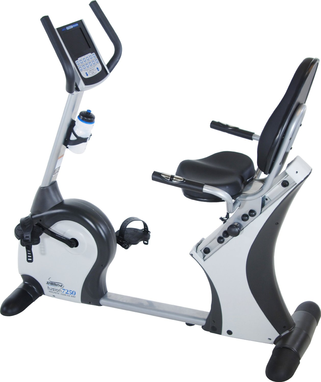 Велотренажер Как Способ Похудения. Правильно заниматься на велотренажёре – эффективный способ похудеть