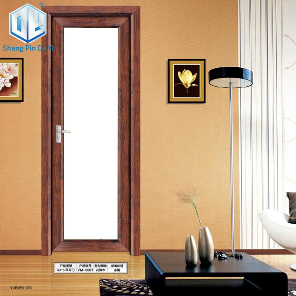 ... Aluminium Jalousie Doors Aluminium Jalousie Doors Suppliers And ...  sc 1 st  Doors Design Modern & Jalousie Entry Doors Choice Image - doors design modern
