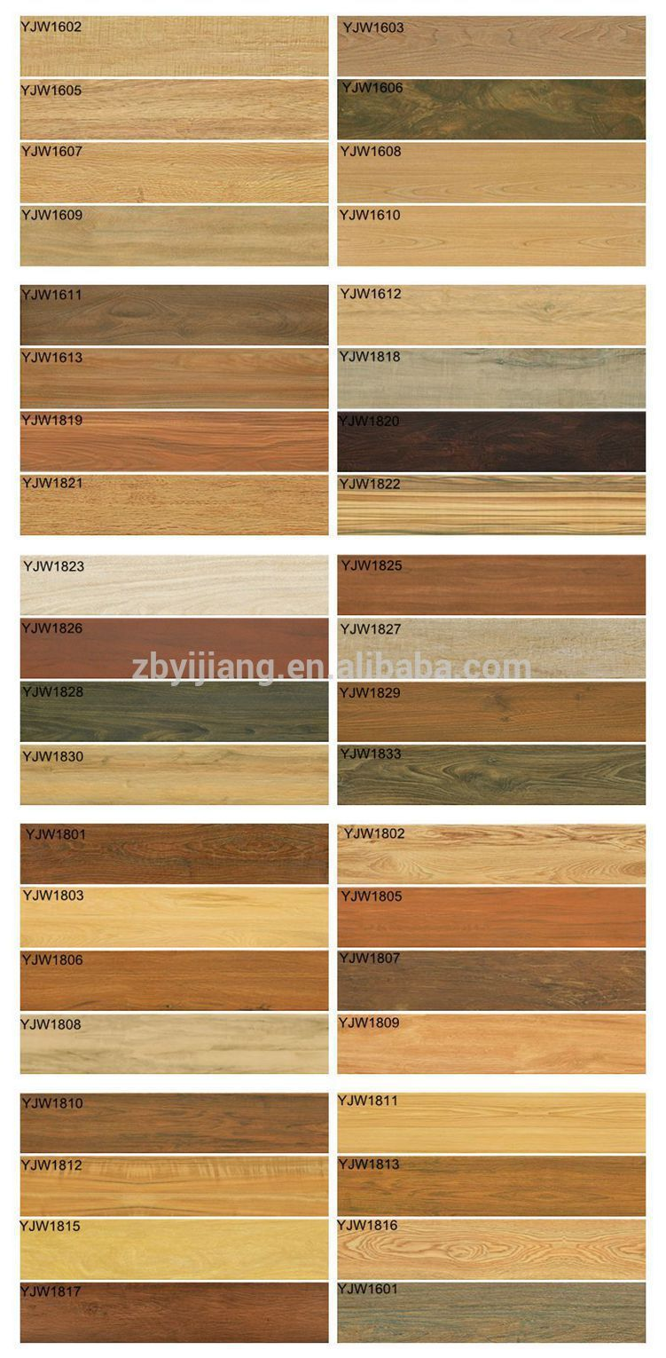 Composite decking interlockingoutdoor wood tiledecorative composite decking interlockingoutdoor wood tiledecorative building material dailygadgetfo Images