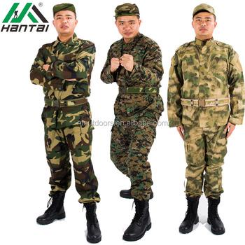 Custom Made Military School Uniforms Dress