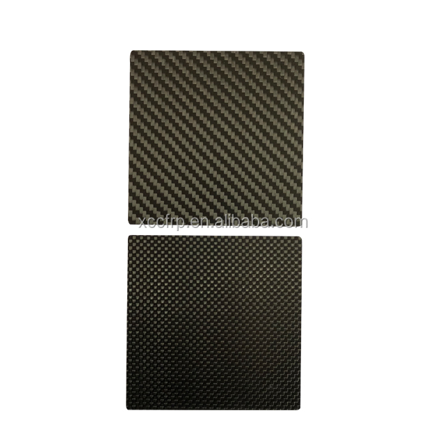Toray <strong>Carbon</strong> fiber panel/ sheet /plate/ board 2mm 3mm 4mm 5mm