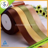 high quality wholesale celebrate it ribbon