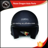 Wholesale High Quality safety helmet / fashion auto racing helmet (Inferior smooth carbon fiber)