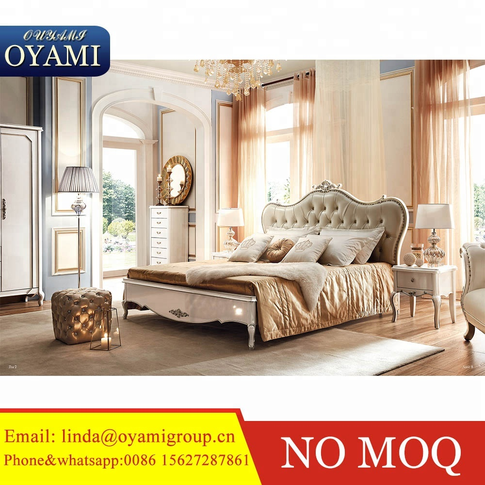 Fancy Bedroom Furniture Sets View Fancy Bedroom Furniture Sets Oyami Product Details From Longmen Oyami Building Material Factory On Alibaba Com