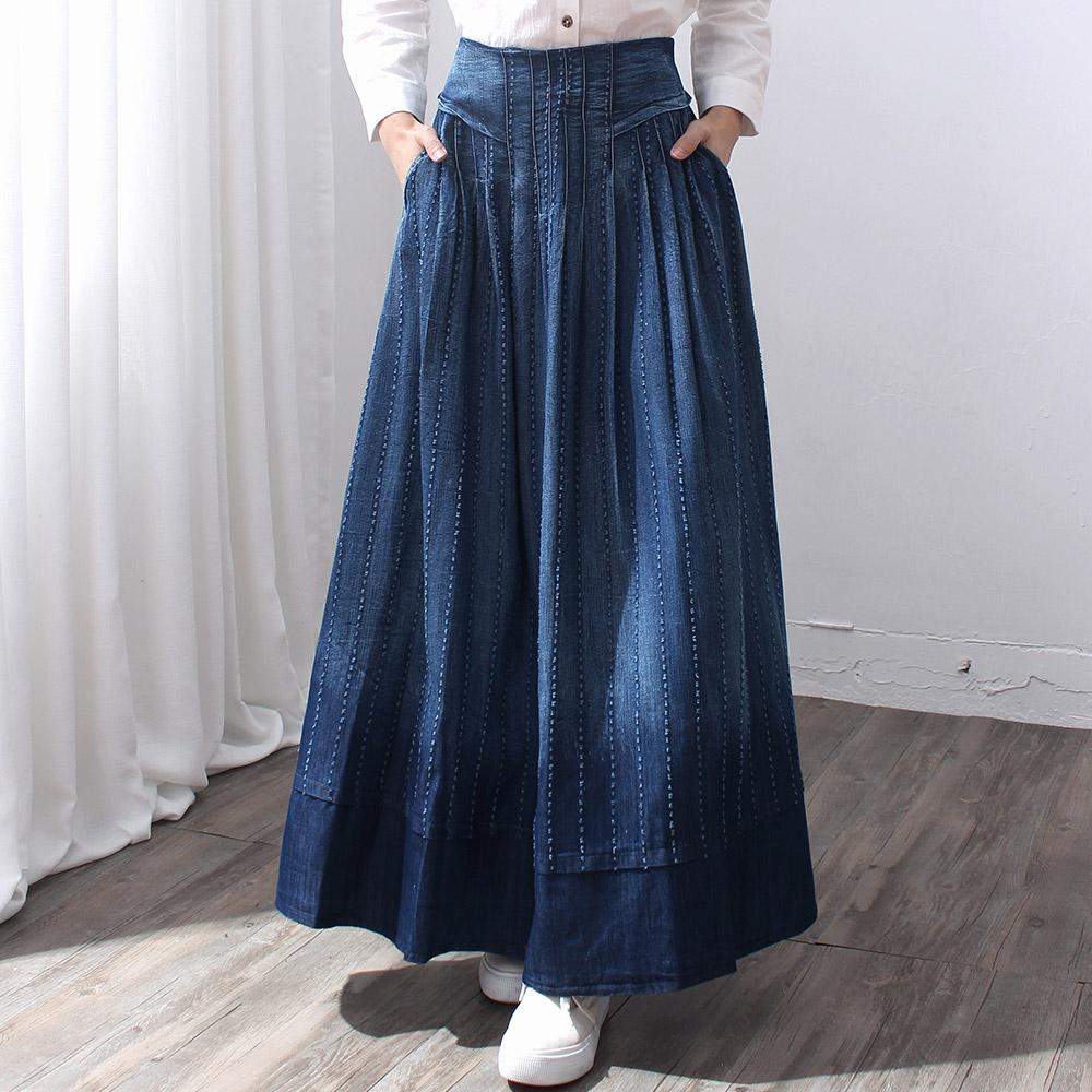 Ming Wang Women's Asymmetrical A-Line Knit Skirt $ 29 00 $ 34 Shoptiques Ribbon-Tie A-Line Skirt $ Gucci Women's Wool A-Line Skirt, Size X-Small - Red $ 98 00 $ Shoptiques Cotton A-Line Skirt $ Kobi Halperin Tina A-Line Skirt $ 49 Shoptiques A-Line Black Skirt .