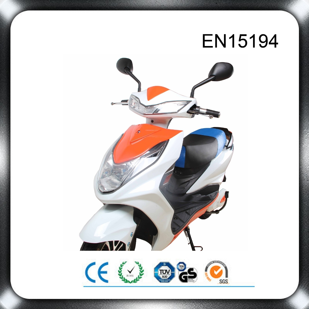 2015 city sports powerful adults 48v 500/1000w electric motorcycle