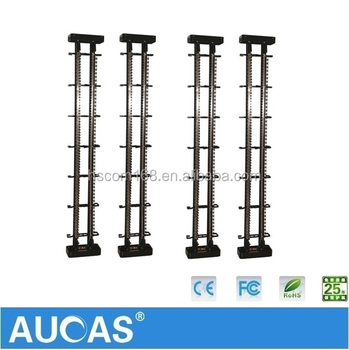 Factory Offer Price Telecommunication Cable Rack Frame Krone 1200 ...