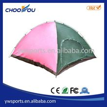 Modern best selling waterproof used camping tents