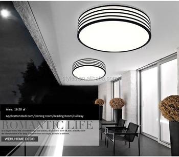 Montaje Superficial Led Lights Drop Ceiling Recessed Buy Led Lights Drop Ceiling Recessed Led Lights Drop Ceiling Recessed Montaje Superficial Led