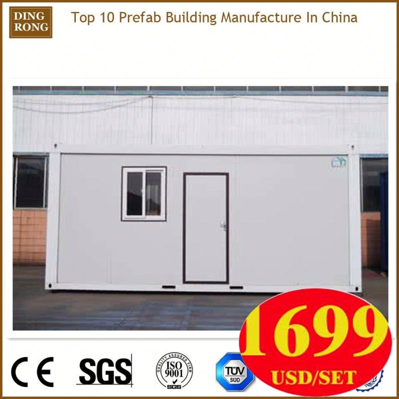 Modular House Extension, Modular House Extension Suppliers And  Manufacturers At Alibaba.com