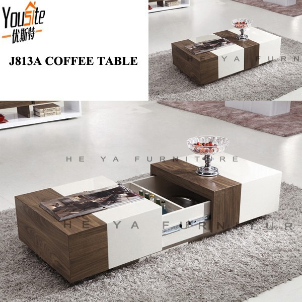 pop up coffee table mechanism pop up coffee table mechanism suppliers and at alibabacom