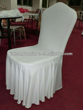 Bas prix de chaise buy product on for Chaise bas prix