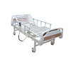 /product-detail/medical-bed-steel-square-electric-nursing-bed-2-function-hospital-bed-60789037722.html