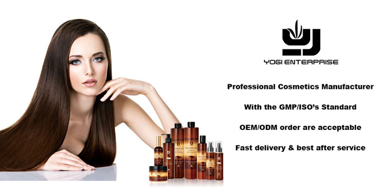 Professional salon hair color developer oxidant cream with private label