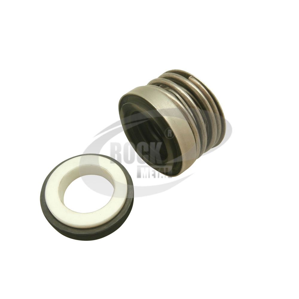 T166-0.75 Factory Direct Supply elastomeric seal