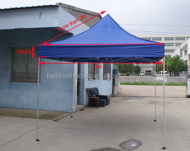 Stand Up Tent Stand Up Tent Suppliers and Manufacturers at Alibaba.com & Stand Up Tent Stand Up Tent Suppliers and Manufacturers at ...