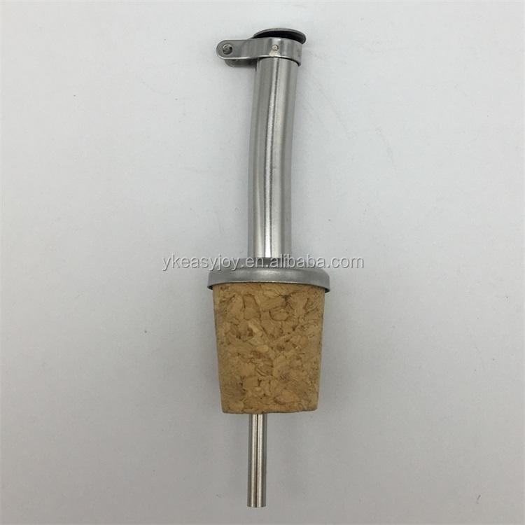 Servis Machine à laver tambour paddle lifter 398101400 x 4