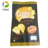 wholesale printed alibaba cn aluminum foil bags for potato chips packaging with your own logo