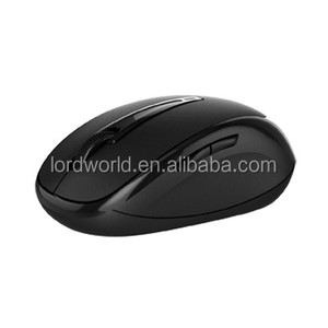 Cover painting colorful wireless mouse; cute designer wireless laptop mouse