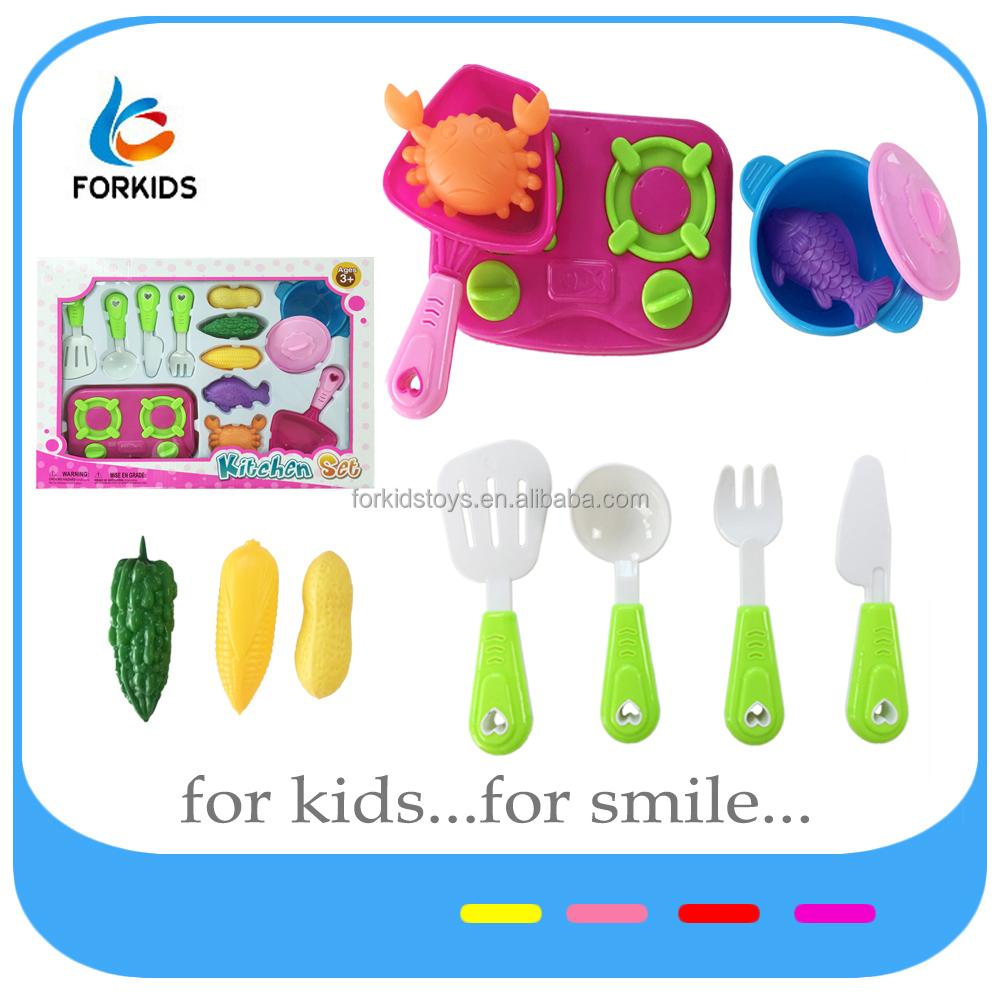 China Plastic Toy Kitchen, China Plastic Toy Kitchen Manufacturers ...