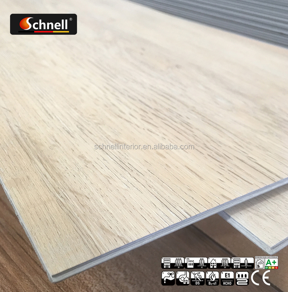 Designers Image Flooring Wholesale Home Suppliers Alibaba