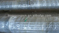 2.0-2.5mm thickness blowing oxygen into furnace- oxygen lance pipe