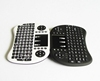 2.4G Wireless Keyboard and Mouse for Android Devices Multi-function keyboard multi-touch