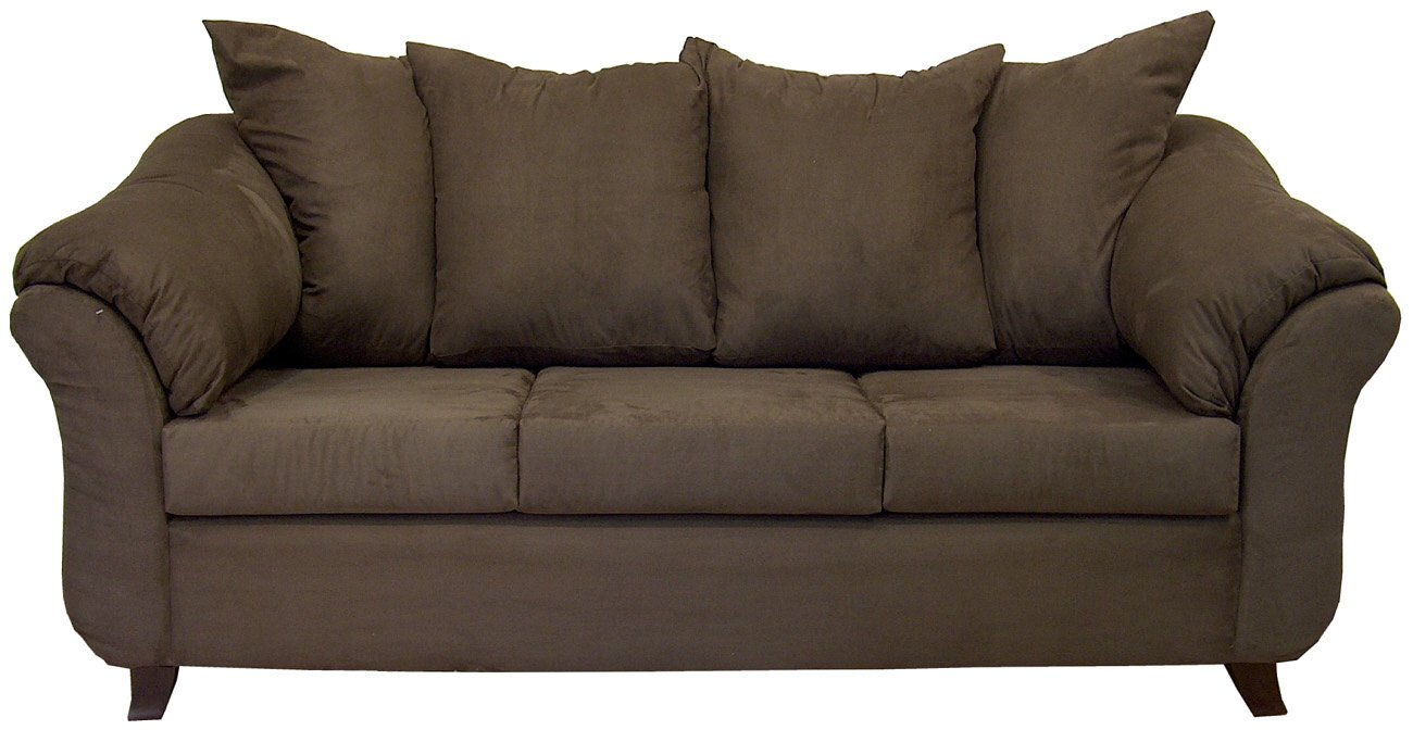 Bulldozer Sofa And Love Seat   Buy Modern Love Seat Product On Alibaba.com
