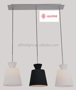 Multicolor Color Hanging Light In Guzhen Supply Kitchen Light Fixtures -  Buy Kitchen Light Fixtures,Pendant Lights For Kitchen,Commercial Kitchen ...
