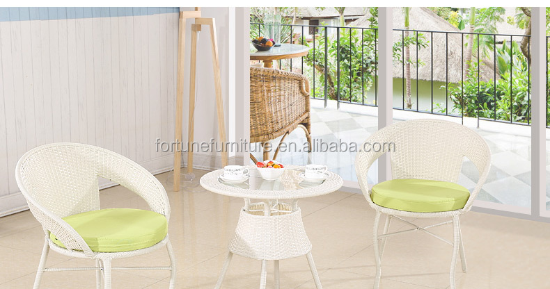 Ordinaire Hd Designs Outdoor Furniture, Hd Designs Outdoor Furniture Suppliers And  Manufacturers At Alibaba.com