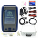 Intelligent Tester 2 IT2 Tester2 auto key diagnostic tool IT2 With Oscilloscope