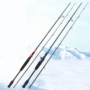 Saltwater Fishing Rods Wholesale, Fishing Rod Suppliers