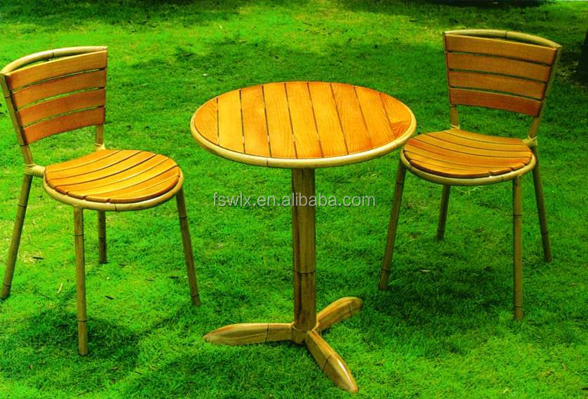 Willow Wood Furniture For Outdoor/indoor - Buy Solid Wood Furniture,Teak  Wood Indoor Furniture,Garden Chair Product on Alibaba