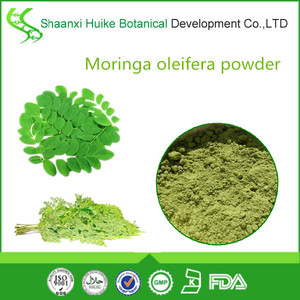 moringa oleifera bijwerkingen