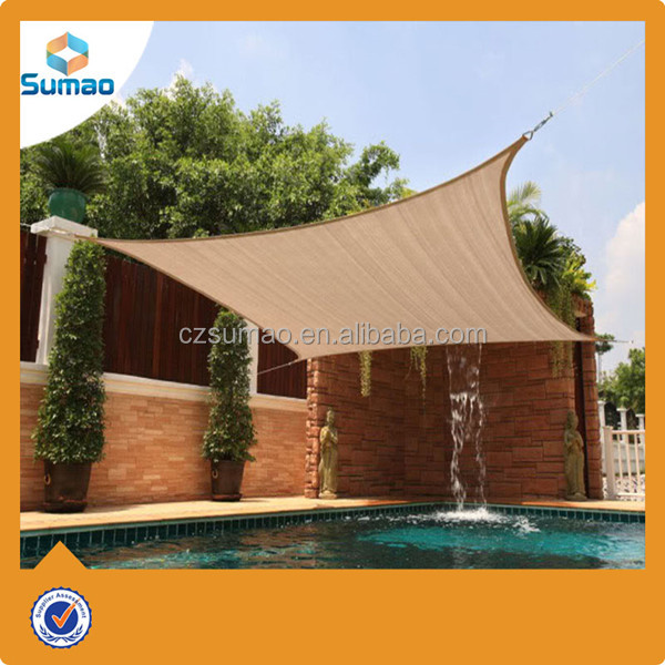 shade sail awnings,garden sail shade,gazebo shade sails
