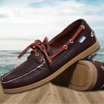 Popular European Boat Shoes-Buy Cheap European Boat Shoes