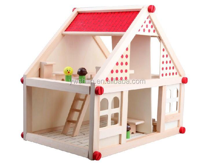Petit bricolage maison excellent good astuces maison - Petit bricolage maison ...