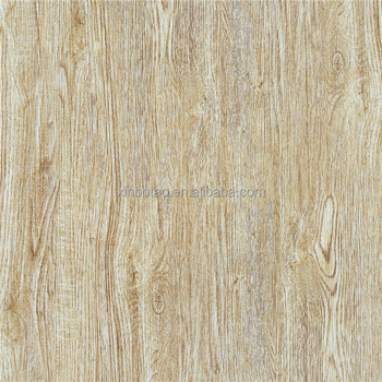 Grossverkauf Der Fabrik Boden Holz Fliesen Holz Decking Outdoor