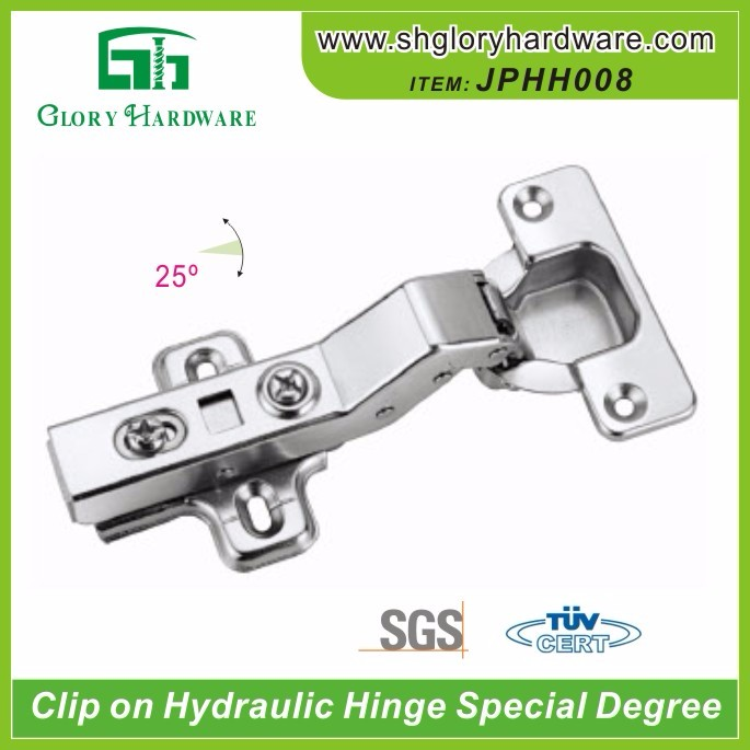 Best design useful hydraulic hinges kitchen cabinet