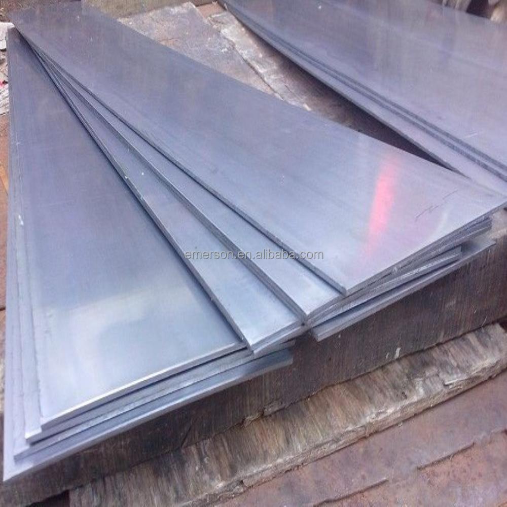 4x8 Stainless Steel Mesh Sheet, 4x8 Stainless Steel Mesh Sheet ...