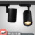Living Room Lamp Dimmable 4 Wire Hanging Flexible Rail Systems