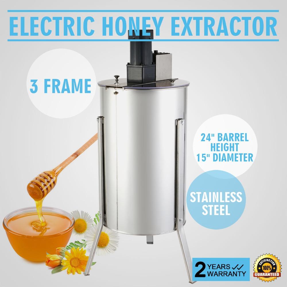 grossiste extracteur miel occasion acheter les meilleurs extracteur miel occasion lots de la. Black Bedroom Furniture Sets. Home Design Ideas