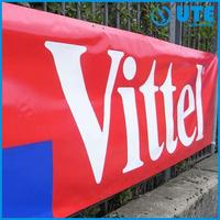 Pvc Flex Vinyl Banners,Advertising Promotional Banner,Banner With ...