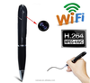 /product-detail/wholesale-new-product-full-hd-1080p-2-0mp-full-hd-pen-camera-wifi-wireless-camera-with-receiver-usb-pen-camera-60463544621.html