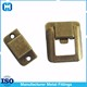 Jewelry Makeup Box Iron Lock Latches Wholesale With High Quality